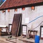 boerderij-honswijck-huisje-mindervalide