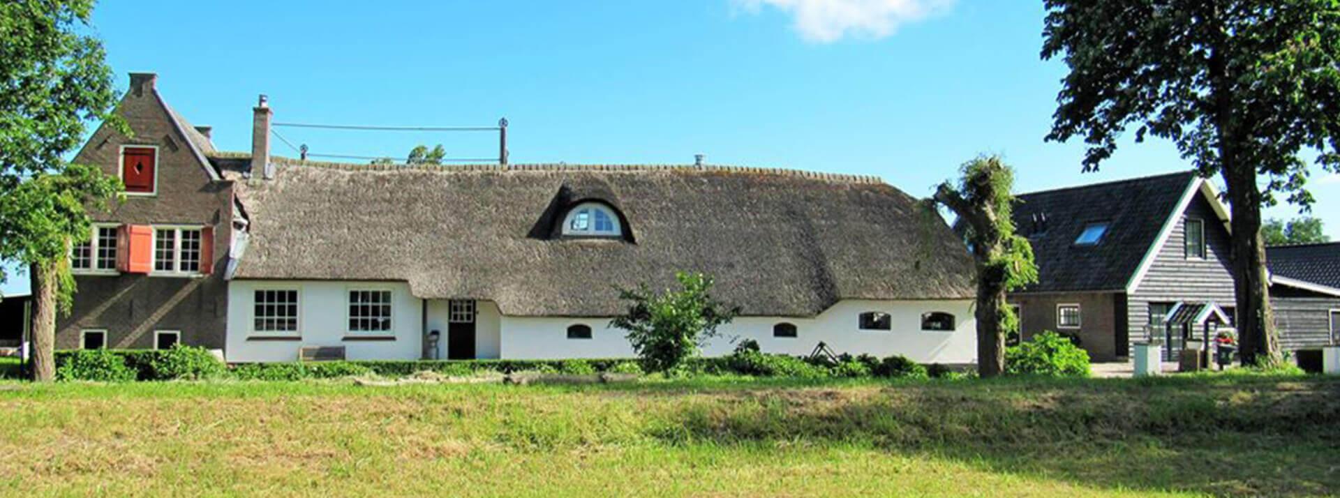 boerderij-honswijck-banner-home